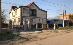 8-комнатный дом, 300 м², 12 сот., Шарипова за 39.9 млн 〒 в Павлодаре