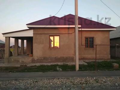 5-комнатный дом, 102 м², 10 сот., Мкр Достык 79 за 15.5 млн 〒 в Шымкенте, Каратауский р-н
