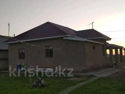 5-комнатный дом, 102 м², 10 сот., Мкр Достык 79 за 15.5 млн 〒 в Шымкенте, Каратауский р-н — фото 2