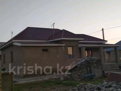 5-комнатный дом, 102 м², 10 сот., Мкр Достык 79 за 15.5 млн 〒 в Шымкенте, Каратауский р-н — фото 5