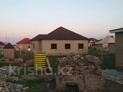 5-комнатный дом, 102 м², 10 сот., Мкр Достык 79 за 15.5 млн 〒 в Шымкенте, Каратауский р-н — фото 6