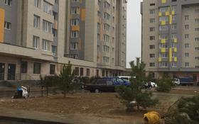 2-комнатная квартира, 53.1 м², 6/9 этаж, Шаяхметова 19 — Аргынбекова за 25 млн 〒 в Шымкенте, Каратауский р-н