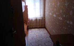 4-комнатный дом, 90 м², 8 сот., Алмерека Абыза 81 за 10 млн 〒 в Байтереке (Новоалексеевке)