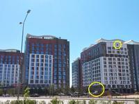 Помещение площадью 112 м², Мухамедханова 4ь за 700 000 〒 в Нур-Султане (Астане), Есильский р-н