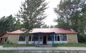 База активного отдыха в Тарханке за 70 млн 〒 в Тарханка