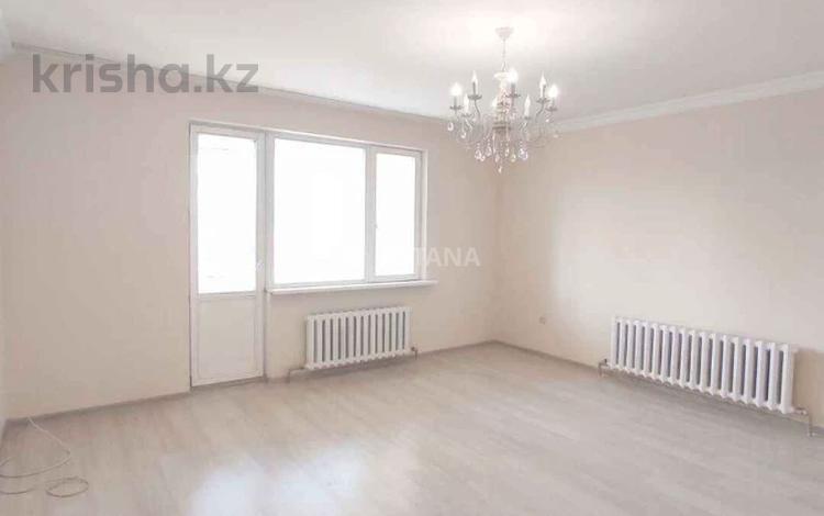 5-комнатная квартира, 245 м², 5/13 этаж, Достык 13 за 87 млн 〒 в Нур-Султане (Астана), Есиль р-н
