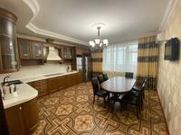 5-комнатная квартира, 180 м², 3/9 этаж помесячно