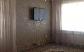 2-комнатная квартира, 90 м², 6/6 этаж помесячно, Санкибай батыра 159б за 100 000 〒 в Актобе, Новый город