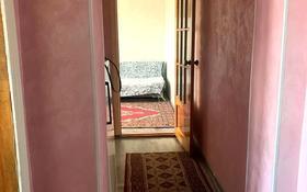 1-комнатная квартира, 35 м², 4/5 этаж, Сулейменова 46 за 7.2 млн 〒 в