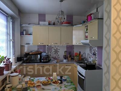 3-комнатная квартира, 56 м², 2/5 этаж, Волочаевская — Приканальная за 15 млн 〒 в Караганде, Казыбек би р-н — фото 3