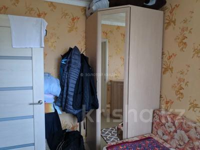 3-комнатная квартира, 56 м², 2/5 этаж, Волочаевская — Приканальная за 15 млн 〒 в Караганде, Казыбек би р-н — фото 5
