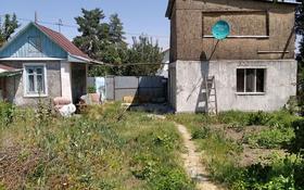 Дача с участком в 6 сот., Аксай 19 — Акбота за 8.8 млн 〒 в Кыргауылдах