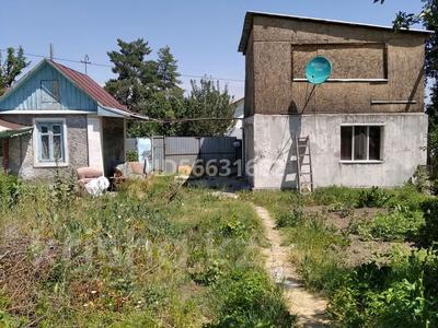 Дача с участком в 6 сот., Аксай 19 за ~ 8.8 млн 〒 в Кыргауылдах