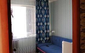 3-комнатная квартира, 70 м², 5/9 этаж, 12 микрорайон за 12.9 млн 〒 в Актобе, мкр 12