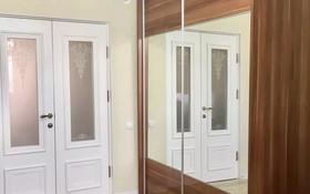 2-комнатная квартира, 58 м², 2/4 этаж, Аль-Фараби 98 за 14 млн 〒 в Кентау