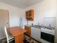 1-комнатный дом помесячно, 49 м², 10 сот.