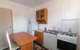 1-комнатный дом помесячно, 49 м², 10 сот., Көкарна 201 за 40 000 〒 в Кокарне