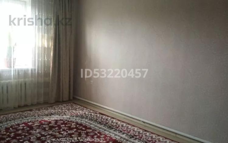 4-комнатный дом, 94 м², 6 сот., улица Фрунзе 38 — Чапаева за 9 млн 〒 в Щучинске