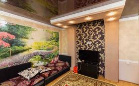 4-комнатная квартира, 83.5 м², 3/4 этаж, Тамшалы 30 за 18 млн 〒 в Нур-Султане (Астана)