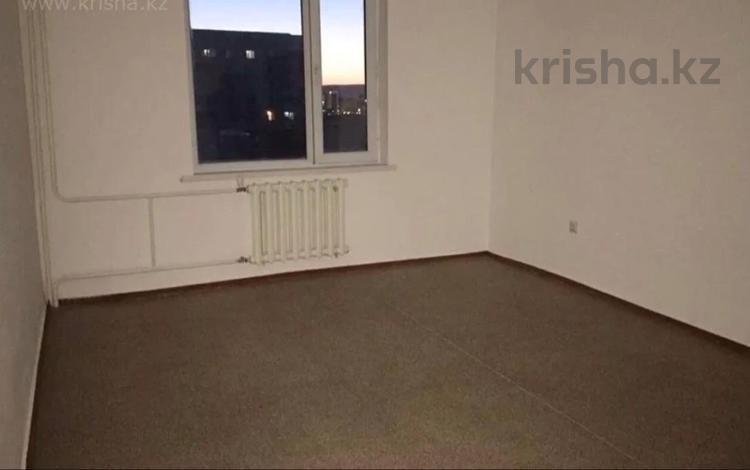 1-комнатная квартира, 40 м², 2/7 этаж, 6 Мкр за 10.5 млн 〒 в Талдыкоргане