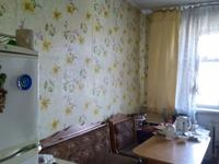 5-комнатный дом, 85 м², Ынтымак 23 за 7 млн 〒 в Темиртау