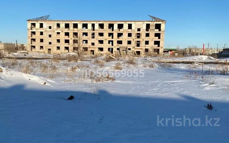 Здание, площадью 3600 м², Энергетиков за 49 млн 〒 в Экибастузе