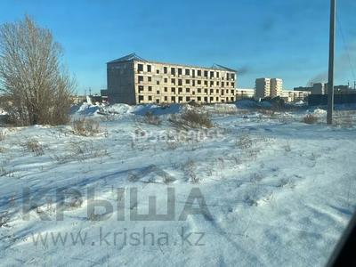 Здание, площадью 3600 м², Энергетиков за 49 млн 〒 в Экибастузе — фото 2