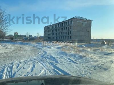 Здание, площадью 3600 м², Энергетиков за 49 млн 〒 в Экибастузе — фото 3
