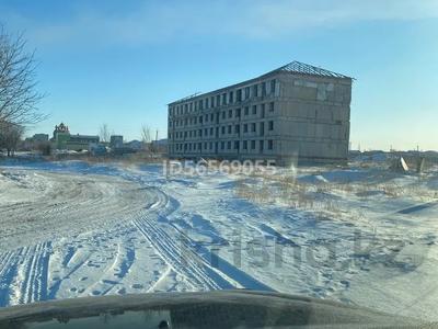 Здание, площадью 3600 м², Энергетиков за 49 млн 〒 в Экибастузе — фото 4