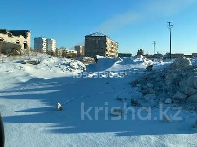 Здание, площадью 3600 м², Энергетиков за 49 млн 〒 в Экибастузе — фото 5