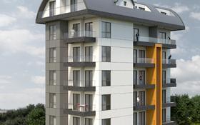 3-комнатная квартира, 65 м², 4/5 этаж, Tosmur 54 за ~ 39.2 млн 〒 в