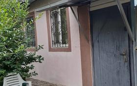 1-комнатный дом помесячно, 25 м², мкр Алтай-1, Алтай-2 15 за 60 000 〒 в Алматы, Турксибский р-н