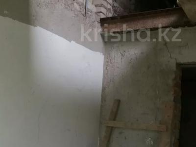 Дача с участком в 6 сот., Проселочная 80 за 3.5 млн 〒 в Уральске — фото 4