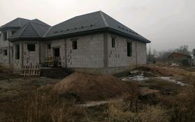 5-комнатный дом, 156 м², 8 сот., Новая за 13 млн 〒 в