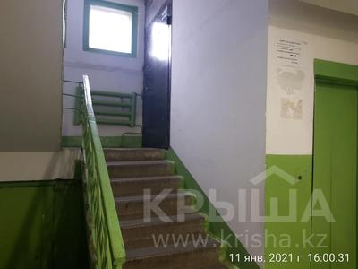 2-комнатная квартира, 50.9 м², 4/9 этаж, Бекхожина 23 за ~ 10.8 млн 〒 в Павлодаре