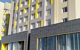 1-комнатная квартира, 40 м², 2/8 этаж, мкр Нурсат 2, Нурсат-2 19/1 — Аргынбекова за 17.5 млн 〒 в Шымкенте, Каратауский р-н