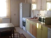7-комнатная квартира, 206.3 м², 9/10 этаж