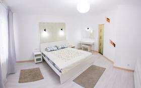 2-комнатная квартира, 98 м², 15/16 этаж посуточно, Бактыгерея Кулманова 1Б за 20 000 〒 в Атырау