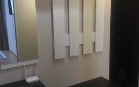 1-комнатная квартира, 40 м², 1/9 этаж посуточно, Юбилейный 7 за 6 000 〒 в Костанае