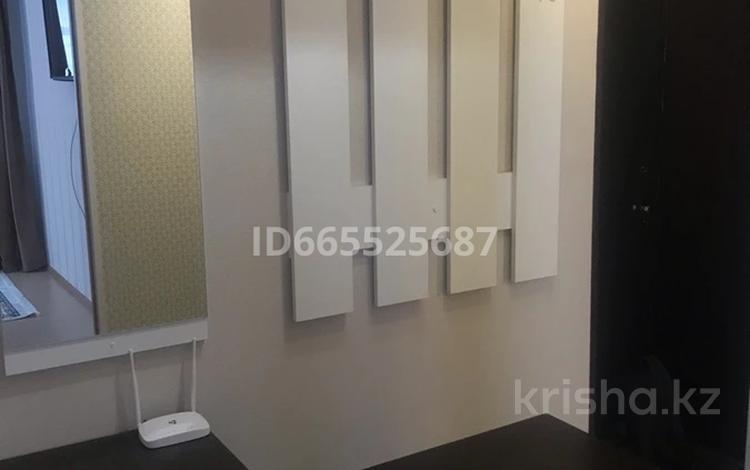 1-комнатная квартира, 40 м² посуточно, Юбилейный 7 за 6 000 〒 в Костанае