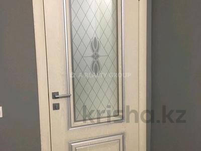 3-комнатная квартира, 70 м², 3/3 этаж, мкр Коктем-1 24 — Шашкина за 27 млн 〒 в Алматы, Бостандыкский р-н — фото 17