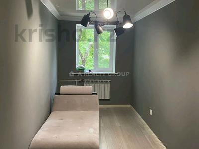 3-комнатная квартира, 70 м², 3/3 этаж, мкр Коктем-1 24 — Шашкина за 27 млн 〒 в Алматы, Бостандыкский р-н — фото 24
