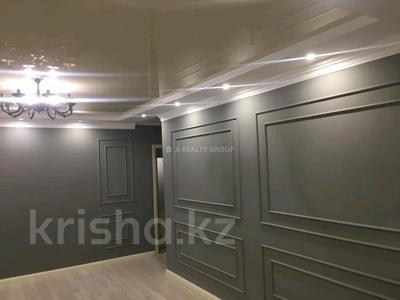 3-комнатная квартира, 70 м², 3/3 этаж, мкр Коктем-1 24 — Шашкина за 27 млн 〒 в Алматы, Бостандыкский р-н — фото 13