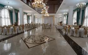 Здание, площадью 1500 м², проспект Абылай Хана за 388 млн 〒 в Каскелене