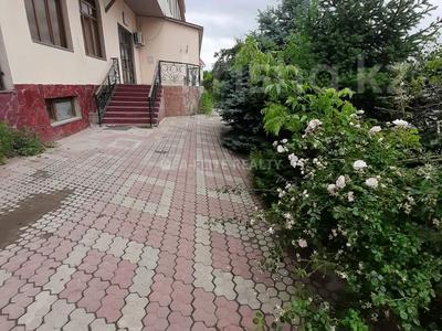 Здание, площадью 1500 м², проспект Абылай Хана за 388 млн 〒 в Каскелене — фото 18