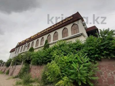 Здание, площадью 1500 м², проспект Абылай Хана за 388 млн 〒 в Каскелене — фото 2