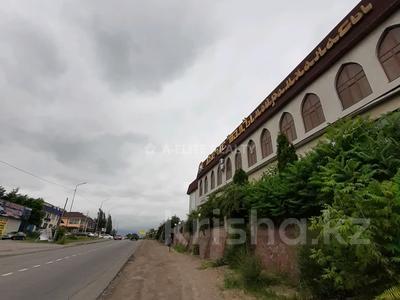 Здание, площадью 1500 м², проспект Абылай Хана за 388 млн 〒 в Каскелене — фото 3