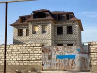 10-комнатный дом, 520 м², 10 сот., Приозерный 3 178 за 49.6 млн 〒 в Актау