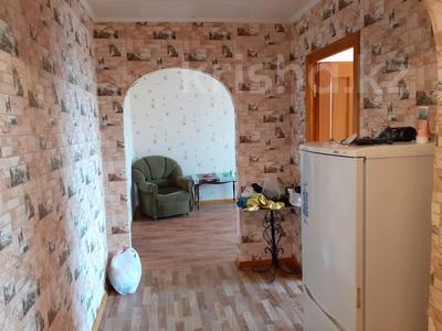 3-комнатная квартира, 60 м², 5/5 этаж помесячно, 3 мик 37 за 70 000 〒 в Капчагае