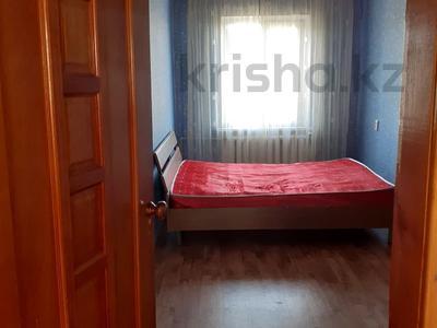 3-комнатная квартира, 60 м², 5/5 этаж помесячно, 3 мик 37 за 70 000 〒 в Капчагае — фото 11